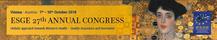 ESGE 27th Annual Congress